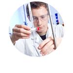 Laboratory-analysis-testing