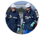Operating-maintenance-servicing