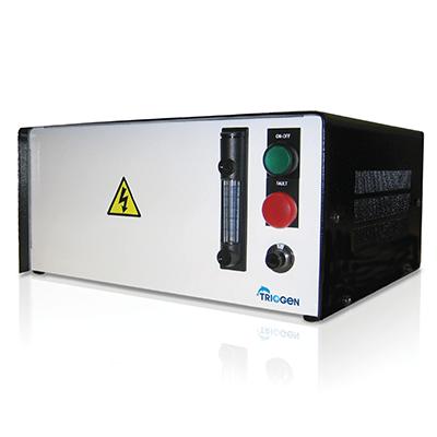 lab2b-400x400