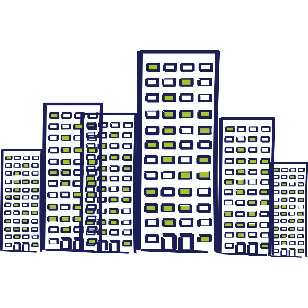 Fichiers .ai et .png disponibles en téléchargement