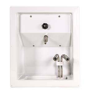 Recessed Renal Media Panel Simple Safe And Easy To Use