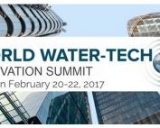 World WaterTech Innovation Summit