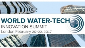 World WaterTech Innovation Summit
