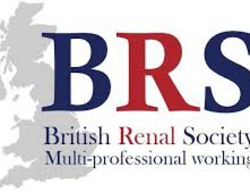 SUEZ to showcase latest water purification systems for renal dialysis at BRS 2017